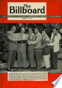 23 Ago. 1947