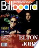10 Sep. 2005