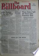 16 Jun. 1958