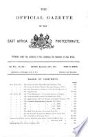 23 Sep. 1914