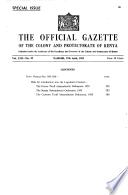 27 Abr. 1955