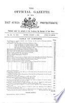1 Ago. 1910