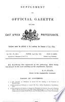 15 Abr. 1914