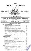 1 Abr. 1908