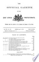 14 Abr. 1915