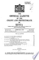 1 Mar 1938
