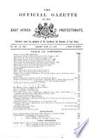 1 Abr. 1912