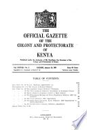 14 Ene. 1936