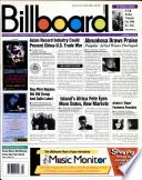 14 Ene. 1995