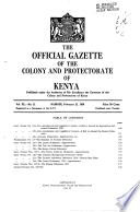 22 Feb. 1938