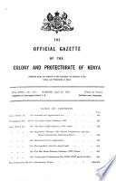 26 Abr. 1922