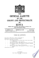 12 Mayo 1936