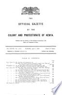 7 Abr. 1926