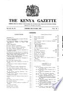 25 Nov. 1958