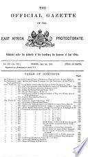 1 Jul. 1913