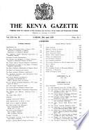 28 Abr. 1959