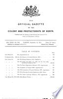 14 Sep. 1921