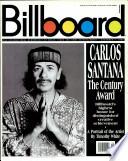 7 Dic. 1996