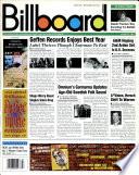 21 Ene. 1995