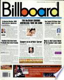 7 Abr. 2001