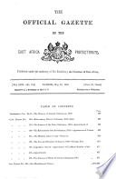 12 Mayo 1920