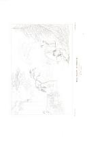 Página 102