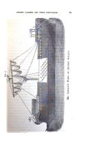 Página 79