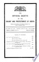 30 Dic. 1925