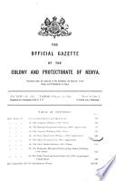 15 Feb. 1922