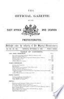 15 Sep. 1906
