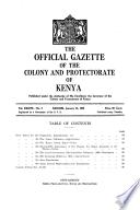 15 Ene. 1935
