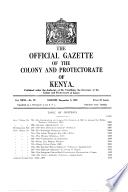 3 Dic. 1929