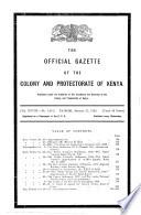 27 Ene. 1926