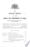 28 Feb. 1923