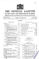 27 Dic. 1955