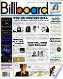 4 Abr. 1998