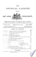 17 Feb. 1915