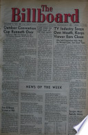 10 Dic. 1955