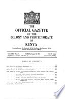 29 Ago. 1933