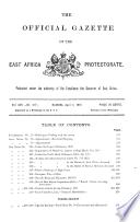7 Abr. 1915