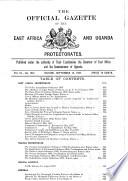 15 Sep. 1907