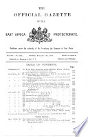 11 Nov. 1914
