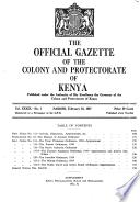 16 Feb. 1937