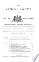27 Ene. 1915