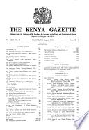 15 Ago. 1961