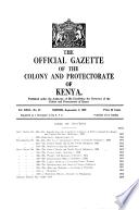 3 Sep. 1929