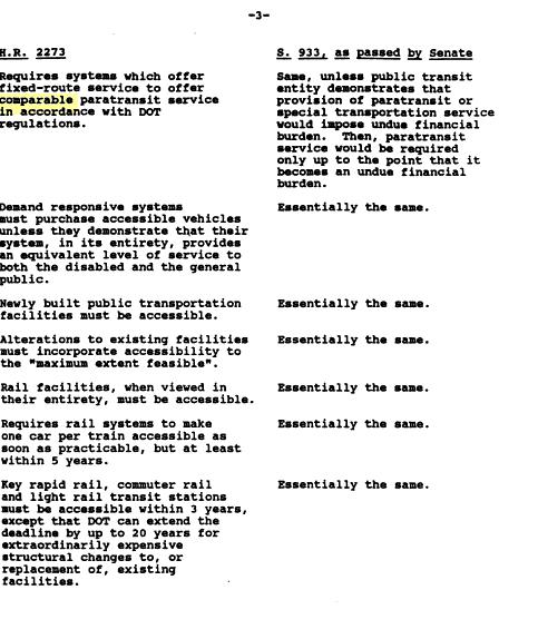 [ocr errors][merged small][merged small][merged small][merged small][merged small][merged small][merged small][merged small][merged small][merged small][merged small][merged small][merged small][merged small][merged small]