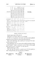 Página 1102