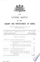 18 Oct. 1922