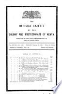 3 Feb. 1926